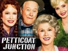 Petticoat Junction TV Show