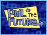 Phil of the Future TV Show
