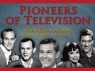 Pioneers of Television TV Show