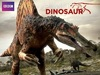 Planet Dinosaur (UK) TV Show
