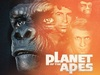 Planet of the Apes TV Show