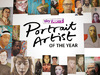 Portrait Artist of the Year (UK) TV Show