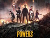 Powers TV Show