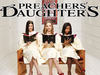 Preachers' Daughters TV Show