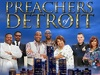Preachers of Detroit TV Show