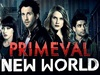 Primeval: New World tv show