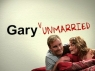 Gary Unmarried TV Show
