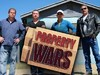 Property Wars TV Show