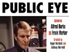 Public Eye (UK) TV Show
