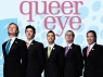Queer Eye TV Show