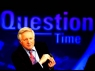 Question Time (UK) TV Show