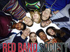 Red Band Society tv show