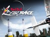 Red Bull Air Race World Series TV Show