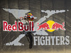 Red Bull X-Fighters TV Show