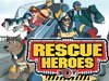 Rescue Heroes (CA) TV Show