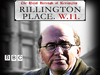 Rillington Place TV Show