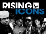 Rising Icons TV Show