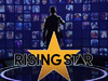 Rising Star TV Show