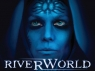 Riverworld tv show