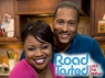 Road Tasted with the Neelys TV Show