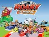 Roary The Racing Car (UK) TV Show