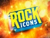 Rock Icons tv show