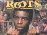 Roots tv show
