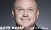Ross Kemp Behind the Story (UK) TV Show