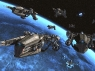 Roughnecks: Starship Troopers Chronicles tv show