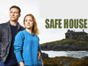 Safe House (UK) tv show