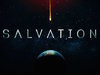 Salvation (2017) TV Show