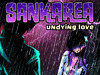 Sankarea: Undying Love tv show