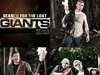 Search for the Lost Giants TV Show