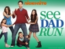 See Dad Run TV Show