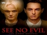 See No Evil: The Moors Murders (UK) TV Show