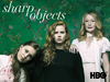 Sharp Objects TV Show
