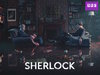 Sherlock (UK) TV Show