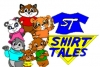 Shirt Tales TV Show