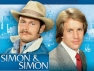 Simon & Simon TV Show
