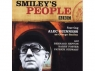 Smiley's People (UK) TV Show