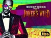 Snoop Dogg Presents The Jokers Wild TV Show