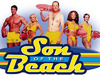 Son of the Beach TV Show