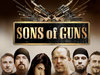 Sons of Guns TV Show