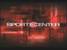 SportsCenter TV Show