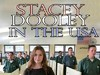 Stacey Dooley in the USA (UK) TV Show
