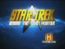 Star Trek: Beyond the Final Frontier TV Show
