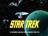 Star Trek: The Animated Series TV Show
