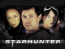 Starhunter (CA) TV Show