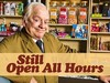 Still Open All Hours (UK) tv show