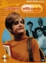Strangers with Candy TV Show